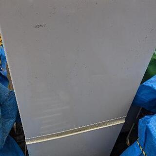 160冷蔵庫『名古屋市近郊配達設置無料』