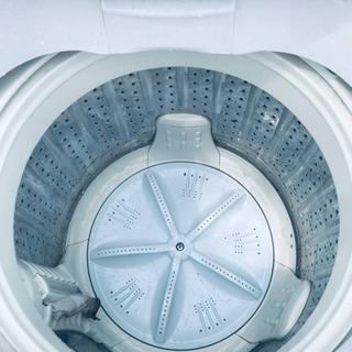 ‼️ 7.0kg‼️1784番 AQUA✨全自動電気洗濯機✨AQW-P70C‼️ - 新宿区