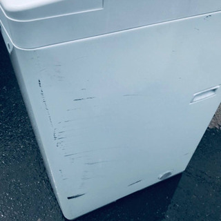 ‼️ 7.0kg‼️1784番 AQUA✨全自動電気洗濯機✨AQW-P70C‼️ - 家電