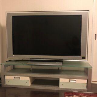 SONY BRAVIA 52インチ液晶テレビ KDL-52…