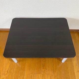 【ネット決済】【値下げ】ニトリ ローテーブル