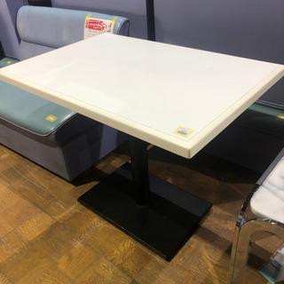 カフェテーブル W90cm❗️