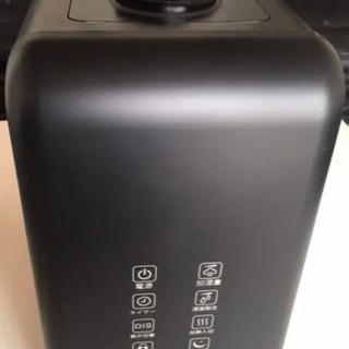 アルファックス・コイズミ ASH-604/K