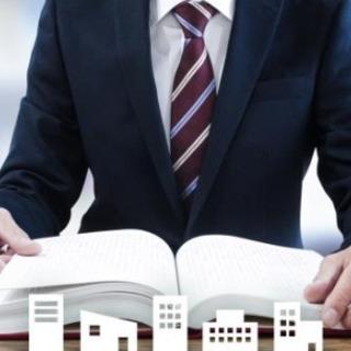 行政書士が書類作成や法務問題の対応をします