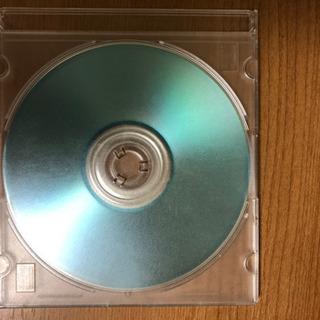 【ネット決済】【取り放題】CD/DVD スリムケース