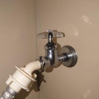蛇口の水漏れ、不具合。 排水管からの水漏れ修理の対応させて頂いて...