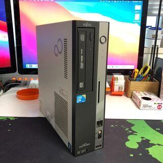 富士通:FMV D5290/160GB 3GB