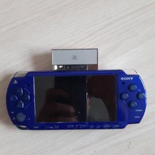 PSP ワンセグ付き