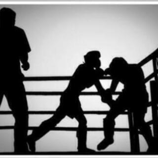 ボクシング教えます