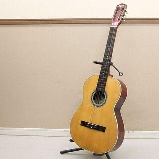 Koga guitar 古賀ギター ZEN-ON クラシックギタ...