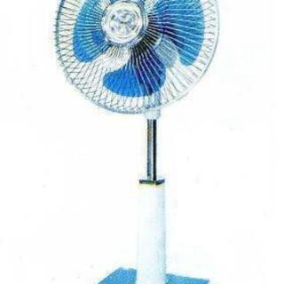 昭和時代の扇風機を買い取りに伺います