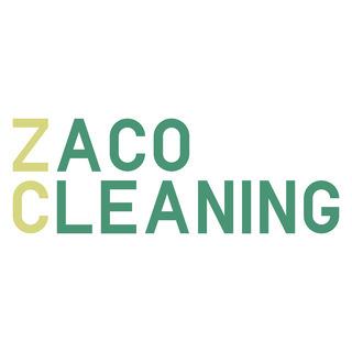 【12,000円】浴室クリーニング承ります!@ZACO CLEA...