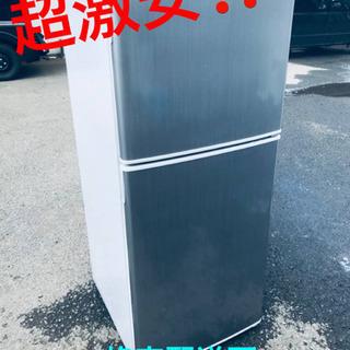 ET1835A⭐️daewoo 冷凍冷蔵庫⭐️