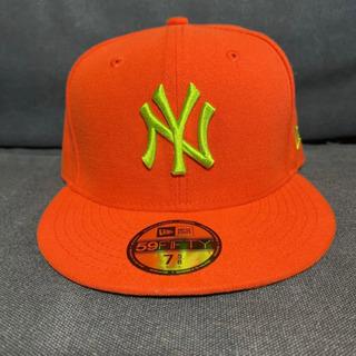 【ネット決済】【レア】ニューエラ NEW ERA キャップ 帽子...