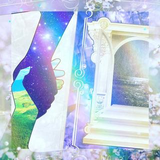 7/12(月)マヤ暦のお茶会