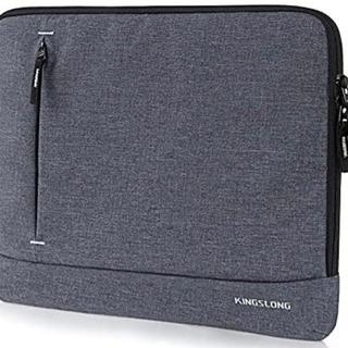 ビジネスバッグ  就活バッグ MacBook A4 15.6インチ