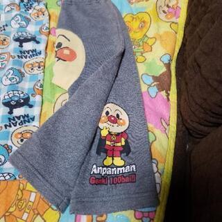アンパンマン ズボンセット