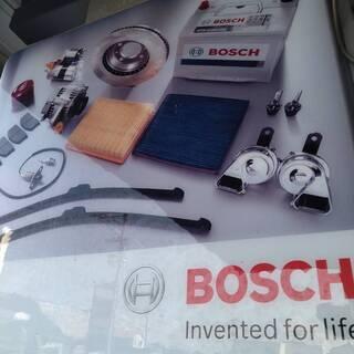 ボッシュ(BOSCH)イグニッションコイル、スパークプラグのお店