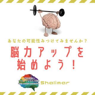 あなたの脳力・可能性を診断🧠あなたの向いている職業や婚活など、脳...