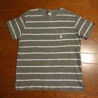 【coen/コーエン】Tシャツ Mサイズ