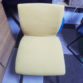 ニトリ ダイニングテーブル 椅子4脚
