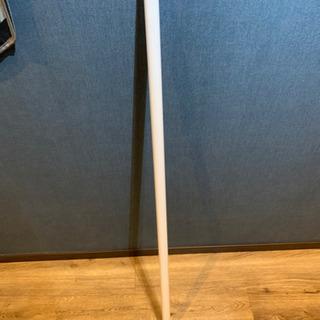 蛍光灯 40w相当品中古 2本セット メルマガ会員に、差し上げます!