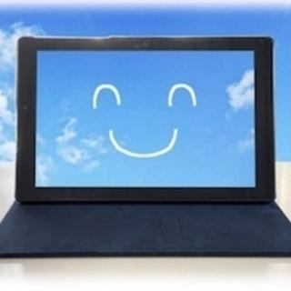 ミドル、シニアに人気のパソコン、スマホ教室!初めてでも大丈夫! ...