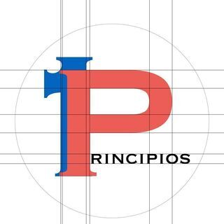 スペイン語 リモートレッスン、プロに習う会話から旅行、読書まで。