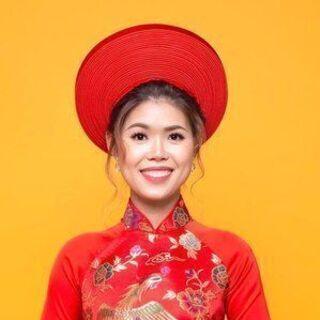 ベトナム語をネイティブ・日本人講師から学ぼう【カフェトーク】