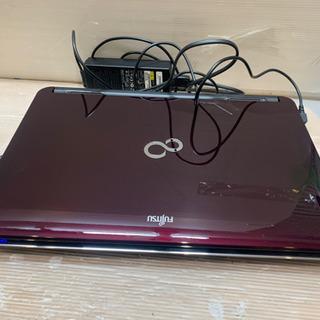 【ネット決済】Fujitsu AH700/5B