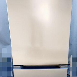 【販売中】HITACHI 冷凍冷蔵庫 RL-154JA 2…