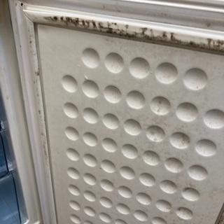 冷凍庫ストッカージャンク品 − 愛知県