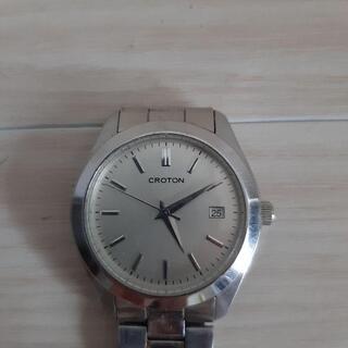 Croton 腕時計 - 刈谷市
