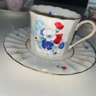 コーヒーカップ  - その他