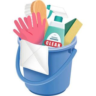 ‼️急募‼️経験者大歓迎‼️簡易宿泊所の清掃業務