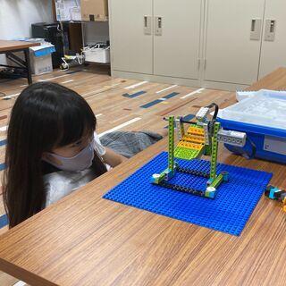 ロボット プログラミング教室 Crefus知立南校 知立市・安城...