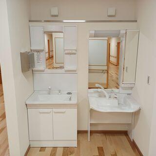 水漏れ・水道・トイレ・蛇口のトラブル 住宅設備のトラブル 出張費...