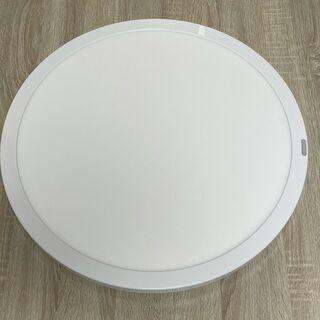 東芝シーリングライト 調色調光 導光板 NLEH08015A-L...
