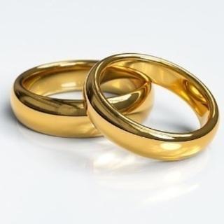 婚活したい方相談受付中‼︎