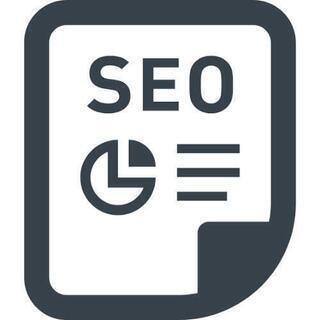 WEBのお困りごとはありませんか?SEO・サイト制作について、疑...