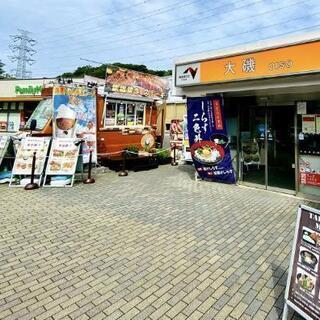 女性が活躍している職場です!!時給1,050円~ 大磯町 未経験...