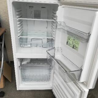 おすすめセット【送料・設置無料】⭐急ぎも対応可能⭐シャープ洗濯機6kg+ツインバード冷蔵庫110L⭐JWE38 - 売ります・あげます