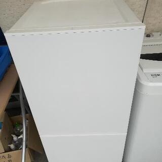おすすめセット【送料・設置無料】⭐急ぎも対応可能⭐シャープ洗濯機6kg+ツインバード冷蔵庫110L⭐JWE38 − 東京都