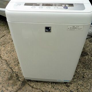 パナソニック 全自動洗濯機 NA-F45ME7 4.5kg 20...