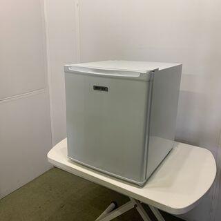 (210702) BESTEK 1ドア冷蔵庫 BTMF107 2...
