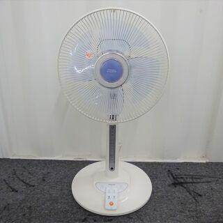 🍎東芝 リビング扇風機 F-LN5-W