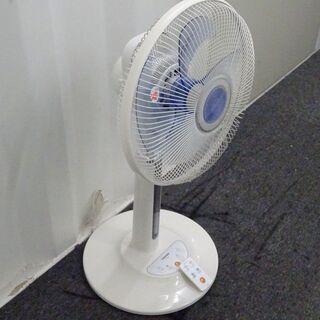 🍎東芝 リビング扇風機 F-LN5-W - 家電