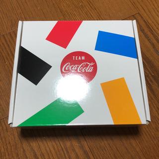 【ネット決済】コカコーラ3in1ワイヤレスイヤホン
