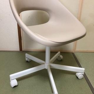 IKEA 椅子 二脚セットなら割引有!