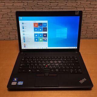 ThinkPad Lenovo E430 3254CTO Win...